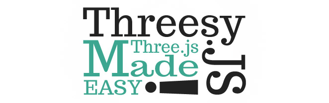 Three.js Made Easy